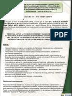 convocatoria-017-patrulleros-subintendentes-intendentes-sitema-tactico-basico.pdf
