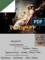 11-trojan-war.pdf