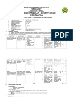 programcion OFIMATICA 2018.pdf