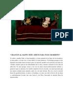 ORACIÓN AL SANTO NIÑO JESÚS PARA TODO.docx