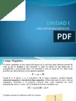 1.- Unidad I