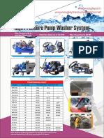 hiigh-pressure-cleaner-eagleps.pdf