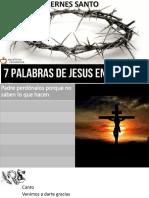 viernes santo Orocue.pptx