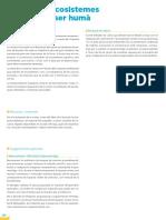 01_pd3eso_val_u09.pdf