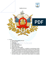 República de Francia.docx