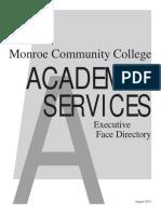 AcaServFaceDirectory2015_001