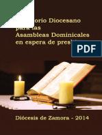 Directorio diocesano de las Asambleas Dominicales en Espera de Presbítero.pdf