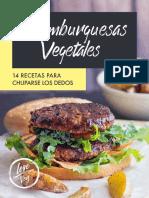 Recetario-hamburguesas-comprimido.pdf