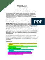 Repartición I Unidad Fisiopato.docx