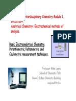 JS CH3403 Electroanalytical Chemistry  2013-2014.pdf