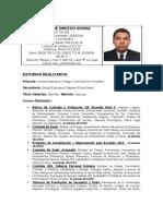 KEISER JOSE OROZCO OCHOA (curriculum Actualizado) (1234.pdf