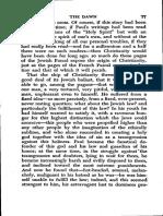 [Friedrich Nietzsche, Walter Kaufmann] the Portabl(Z-lib.org)-91-105