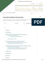 Relações de gênero e sexualidade - Brasil Escola.pdf