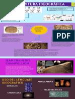 Infografia Ivana Tronco