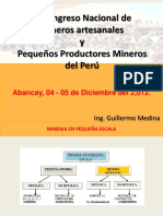 III Congreso Nacional PMA y PPM.pptx