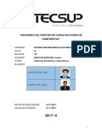 Examen 03 - Carlos Aguilar