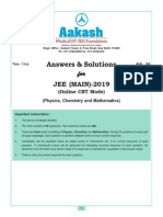 JEE(Main)-2019_(10-01-2019)_Morning-(Final)