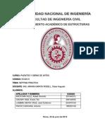 SEPTIMA-PC.pdf