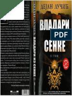 vdocuments.site_dejan-lucic-vladari-iz-senke-ii.pdf