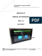 Manual_MEGA-TC.pdf