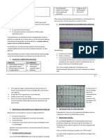 ARRITMIAS, Fisiopatologia, 22 de ABRIL de 2014.pdf