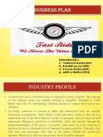 Industry_Profile.pptx