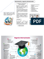 triptico de analisis.docx
