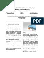 138568496-Informe-7-Secuencia-de-Reacciones-Quimicas.docx