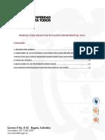 MANUAL PARA SOLICITUDES  DOTACIÓN INSTRUMENTAL 2014_v4.pdf
