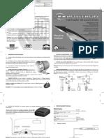 150498000 R1 1-1 MANUAL INSTAL RASTREADOR PST PLATAF 3.pdf