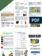 TRIPTICO-RESIDUOS-SOLIDOS-doc.doc