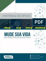 Geopolítica - Brasil Político