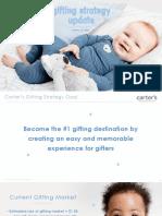 2019_Gifting_Strategy_LT_Update_v6.pdf