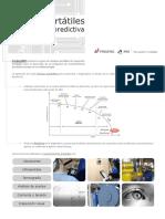 Equipos Portatile de Inspeccion Predictiva PDF 900 Kb