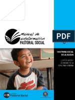 3-Manual-DOCTRINA-SOCIAL-DE-LA-IGLESIA-I.pdf