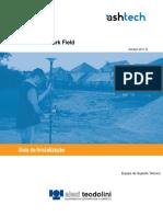 Manual Promark100 200