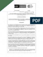 Resol 2016 de 29-05-2019.pdf