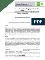 7676-Texto del artículo-41264-2-10-20190221.pdf