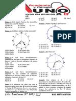 Cronometria II Final a1