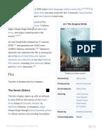 Uri_ the Surgical Strike - Wikipedia