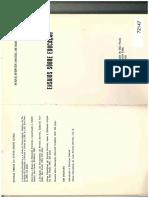 BARROS, Roque S. M. de. Ensaios sobre Educação.pdf
