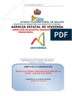 ARCH-2048 4 DCD Proyecto Cualitativo Mayor POTOSI XXI (2)