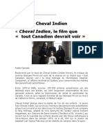 Cheval Indien.docx