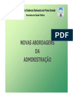 AULA - ERA DA INFORMAÇÃO.pdf