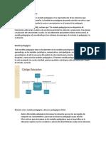 conceptos mapa mental de modelos P..docx