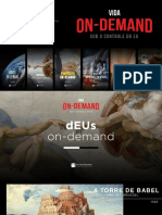 Deus on Demand