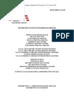 Handbook of Instrumentation.pdf