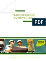 PLANO_AMB_2011.pdf