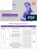 Volante_Oferta_4_2019.pdf