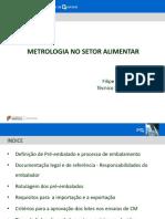 Modelo CML Pre-embalados 2014_10_30 rev5_Filipe.pdf
